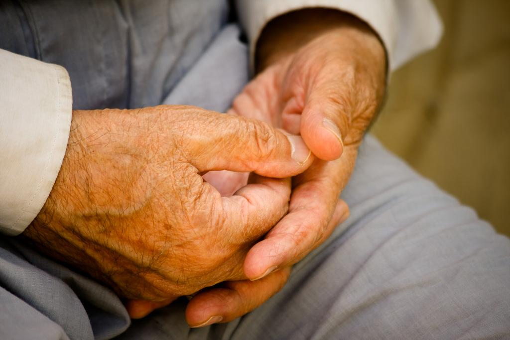 Expertos españoles describen las nueve claves del envejecimiento