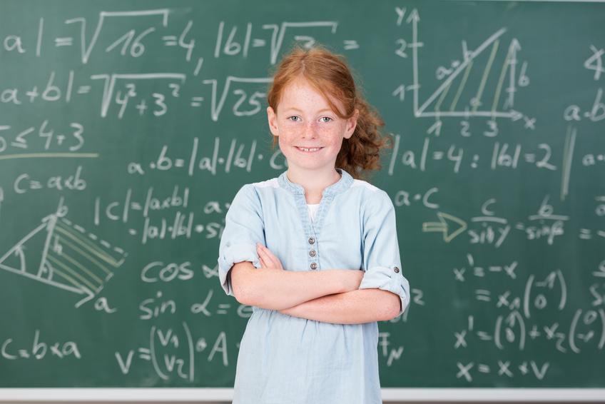 Todos los niños son científicos