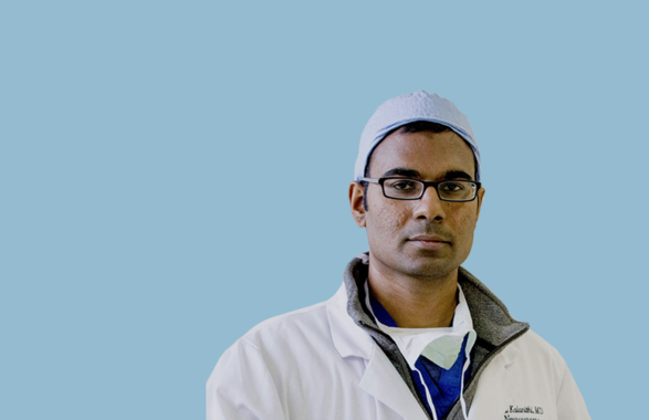 Cómo eligen morir los médicos y qué podemos aprender sobre ello