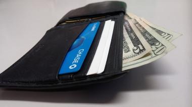 En el experimento,la gente devolvía las billeteras que contenían más dinero con mayor frecuencia en la mayoría de los países estudiados. / Pixabay