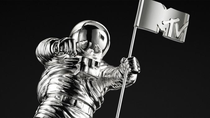 Cultura lunar: así impactó el Apolo 11 en el imaginario colectivo