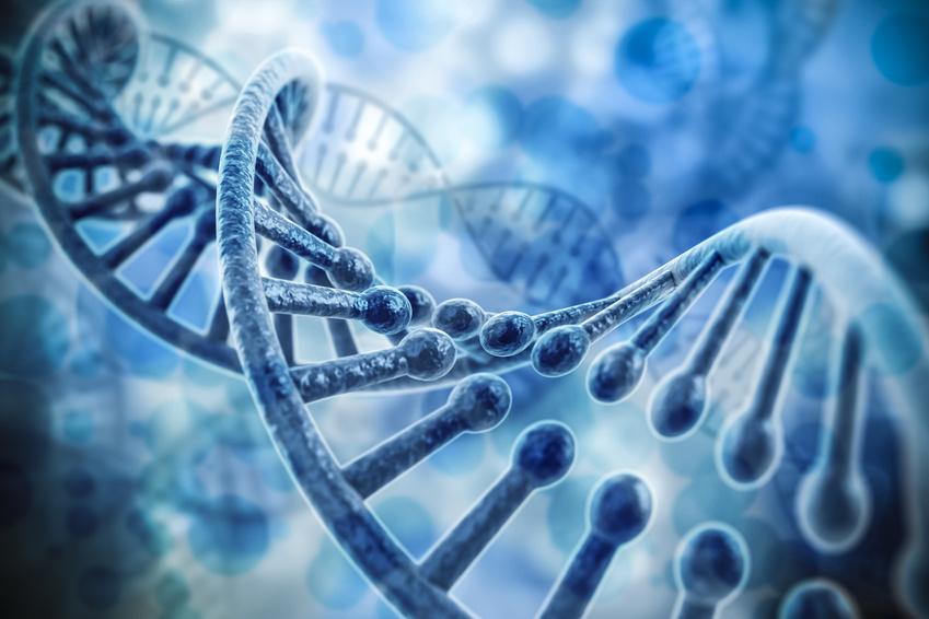 El dilema del genoma 'post mortem'