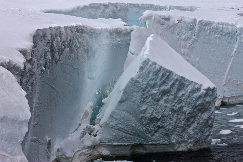 La-antartida-ha-perdido-tres-billones-de-toneladas-de-hielo-desde-1992