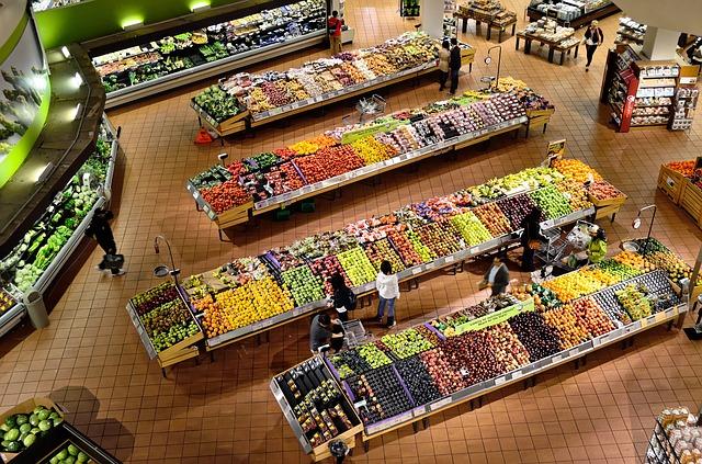 La-ciencia-explica-como-hacer-la-compra-protegiendo-el-planeta
