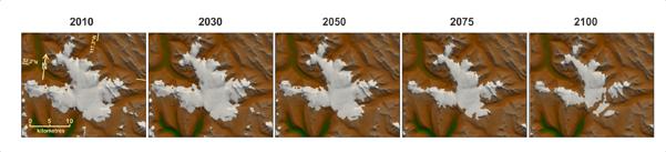 150406_nature_geoscience._ed