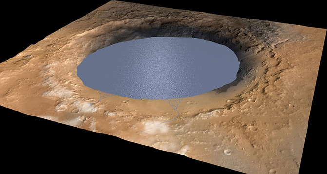 150413_crater gale_NASAJPL