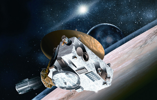 150714- pluto-illustration_NASA