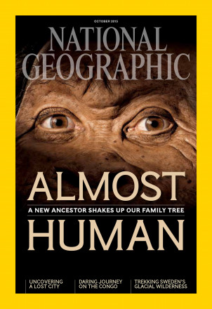 150910_portada_National_geographic
