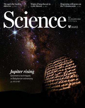 160128_portadatablilla-Science_corta