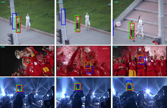 180702_color_aplicaciones2_Lu Yu et al-MVA