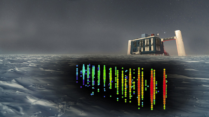 180712_neutrinos2_IceCubueNSF