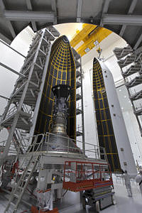 180809_parker_solar_probe_despegue_nasaLeif Heimbold