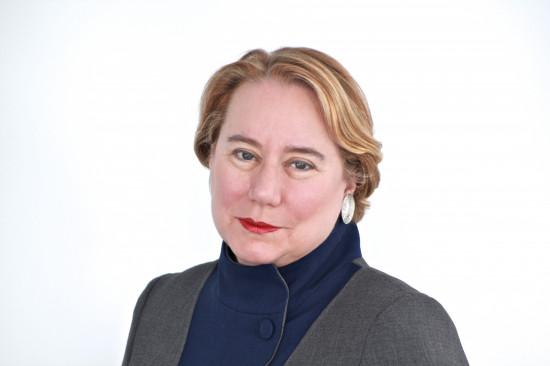 Ann_Olivarius_Wikipedia