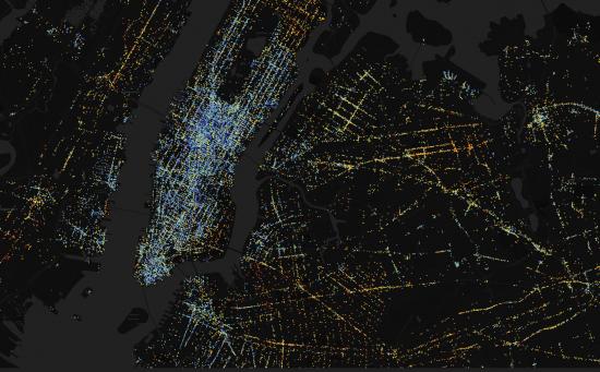 Atlas_Desigualdad_NY