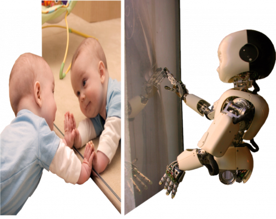 banner_baby&robot_image