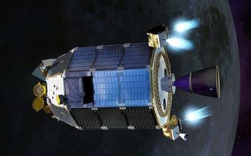 Chandrayaan-2 (ISRO)