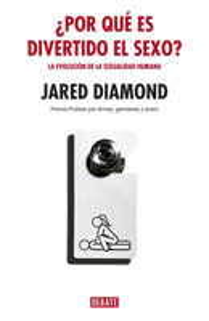 diamond sexo