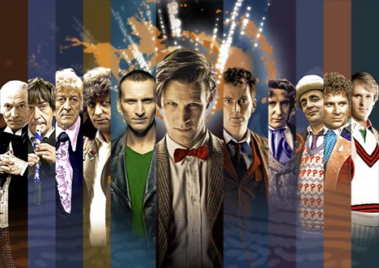 DoctorMontage_bbc