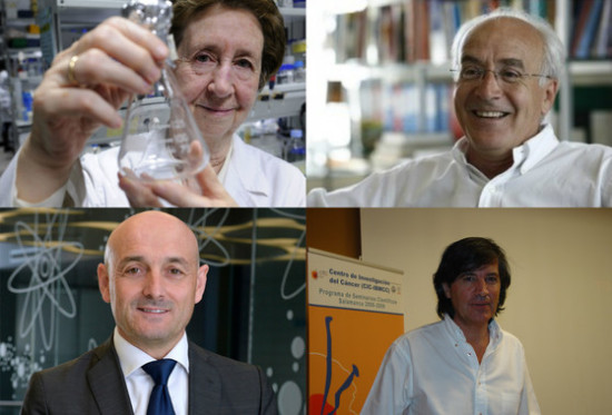Estos-cuatro-espanoles-han-inspirado-a-una-generacion-de-jovenes-cientificos_image_380