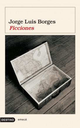 ficciones destino
