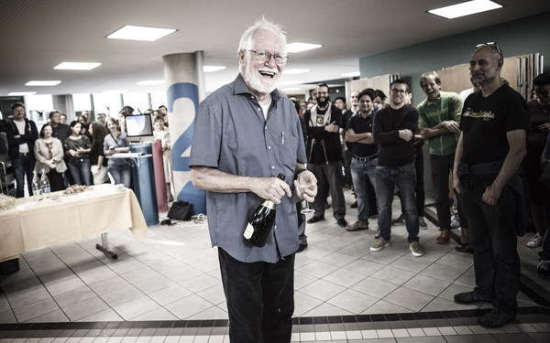Jacques-DUBOCHET-co-lauréat-du-Nobel-de-chimie-2017_219