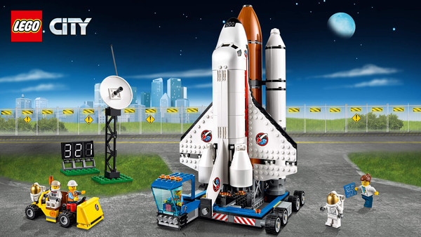 LEGOCITY_wallpaper_2560x1440_space_60080_landscape