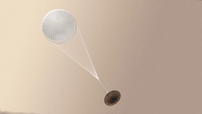 Schiaparelli_with_parachute_deployed_node_full_image_2