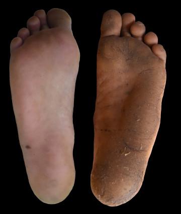 Shod_vs_Barefoot