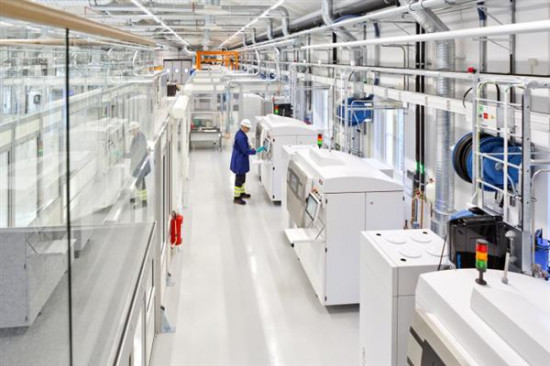 siemens-metal-3d-printing-first-metal-am-facility-sweden