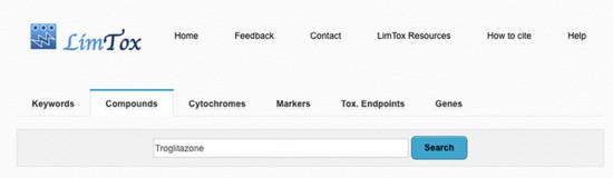 Un-buscador-da-informacion-sobre-toxicidad-de-compuestos-quimicos_image_380