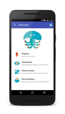 Una-app-permite-advertir-en-tiempo-real-de-la-presencia-de-medusas_image_380
