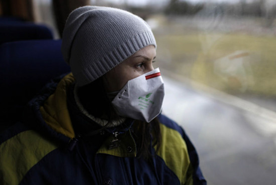 VOA_Markosian_-_Chernobyl03