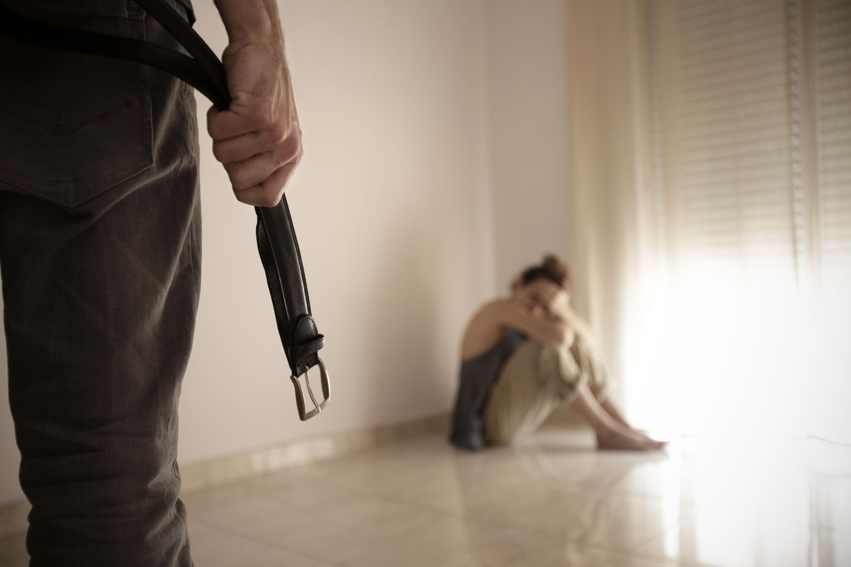 El maltrato en la infancia se asocia con anomalías en la sustancia gris del cerebro