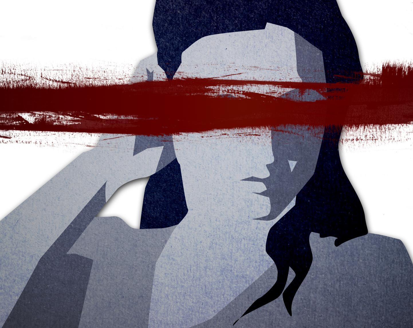 La belleza de una acusada puede influir injustamente en la percepción de su culpabilidad