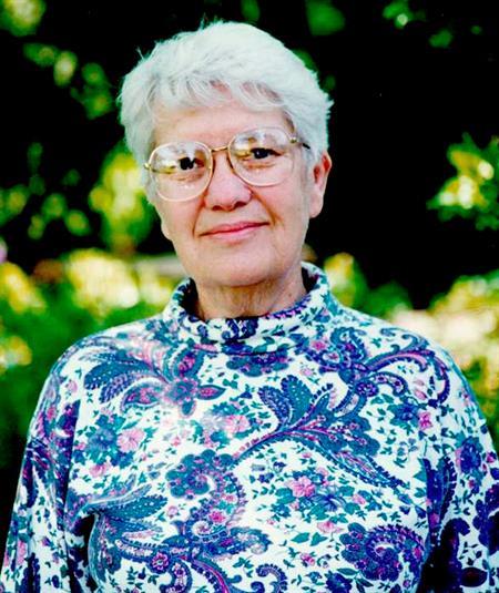 Muere Vera Rubin, la madre de la materia oscura