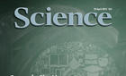Portada de la revista 'Science' dedicada a los retos de la educación científica. / Science.