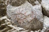 Valderejo, un parque natural con prehistoria (II)
