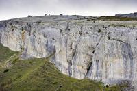 Valderejo, un parque natural con prehistoria (III)