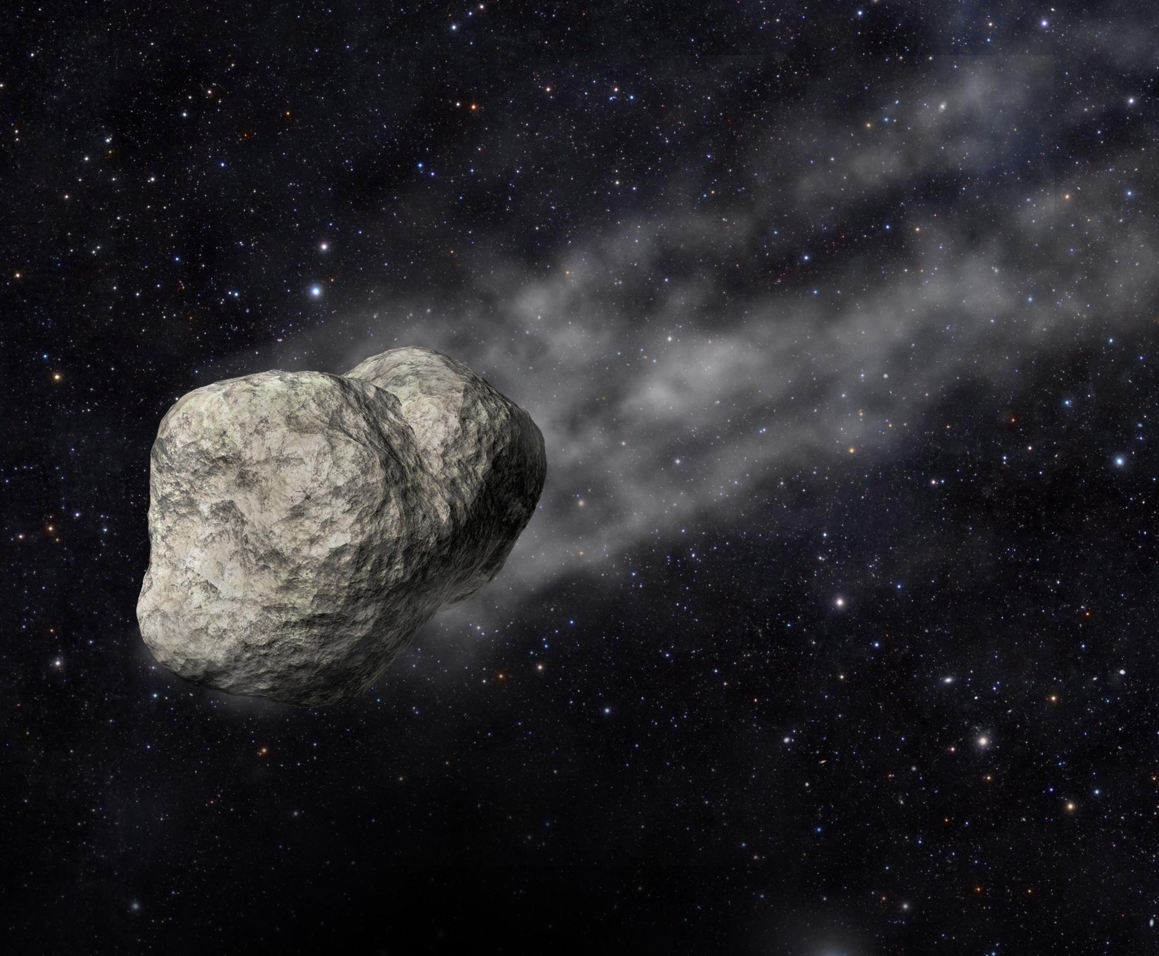 asteroid mass calculator - 727×600