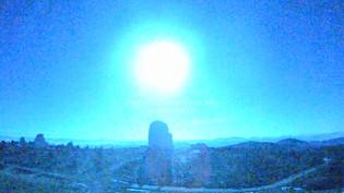 Impresionante-bola-de-fuego-sobre-los-cielos-de-castilla-la-mancha_image315_video