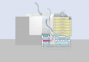 324a2d9213c7 Los patios mediterráneos enseñan ecoeficiencia a los arquitectos ...