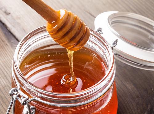 Analizan los antioxidantes de las mieles gallegas con espectrometría infrarroja