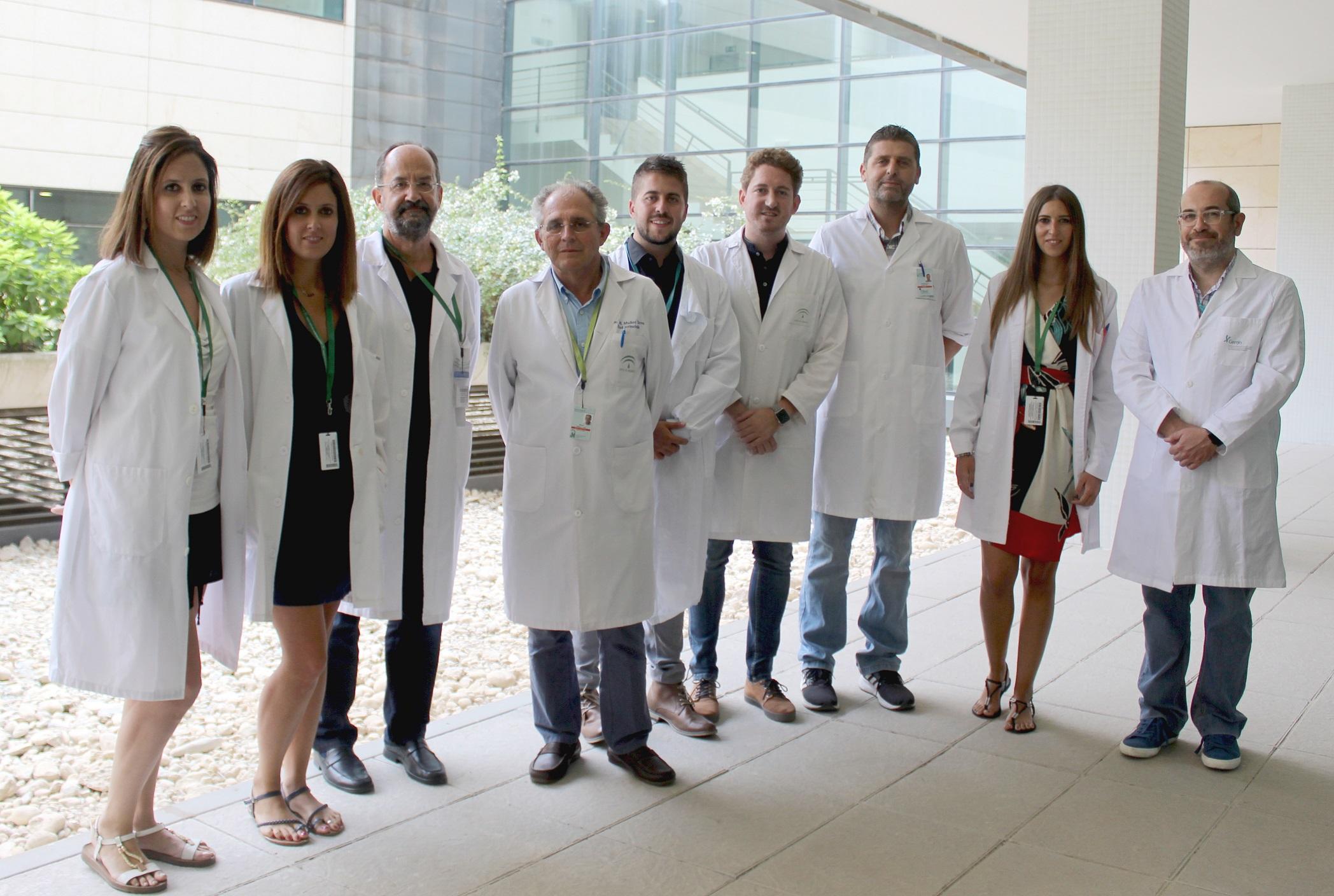 Cerca de 15.000 españoles podrían padecer una enfermedad ósea rara y no saberlo