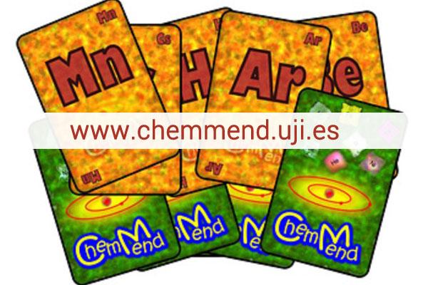 Chemmend un juego on line para aprender la tabla peridica chemmend un juego on line para aprender la tabla peridica noticias sinc urtaz Image collections
