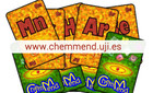 ChemMend