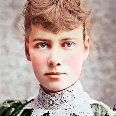 """<p>Nellie Bly / <a href=""""https://capitanswing.com/autores/bly-nellie/"""" target=""""_blank"""">Capitan Swing Libros</a></p>"""