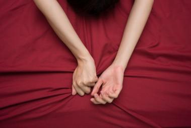 ¿Cuál es el origen del orgasmo femenino?