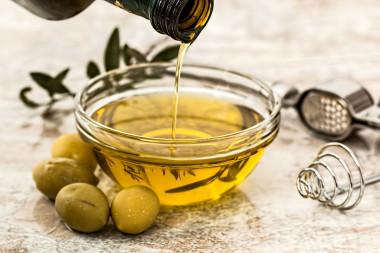 El aceite de oliva ofrece dos poderosas armas contra la resistencia bacteriana