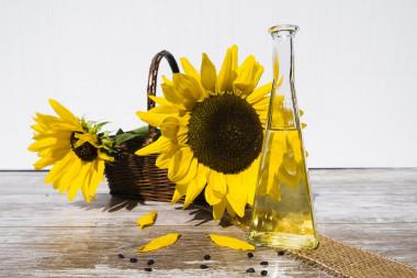 <p/>El aceite de girasol indujo fibrosis, alteraciones ultraestructurales, bloqueo a nivel de expresión génica y un alto grado de oxidación./ <a href=
