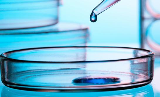 El mayor congreso mundial del cáncer revela nuevos logros en inmunoterapia